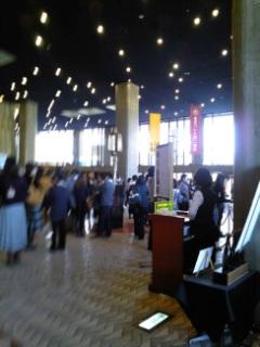 東京バレエ団公演『ロミオとジュリエット』